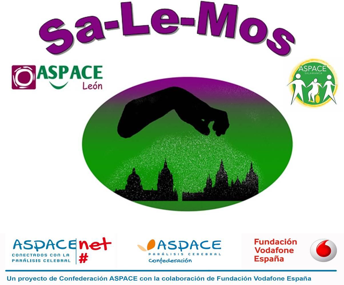 SA-LE-MOS