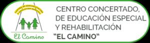 MAESTRO/A de Educación Especial