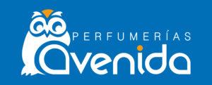 Perfumerias Avenida