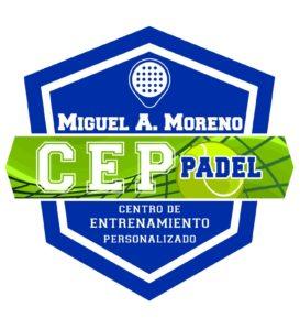 CEP Padel