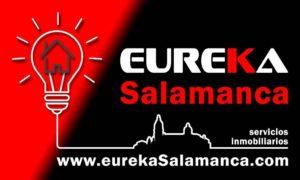 EUREKA Salamanca