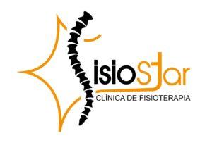 Fisiostar Clínica de Fisioterapia