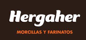 Hergaher
