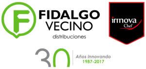 FIDALGO VECINO