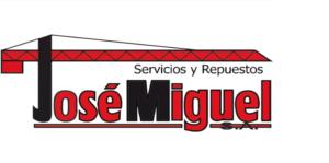 Servicios y Repuestos JOSÉ MIGUEL