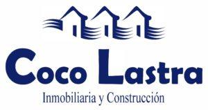 COCO LASTRA