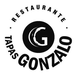 Restaurante Tapas Gonzalo