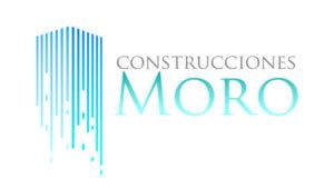 CONSTRUCCIONES MORO