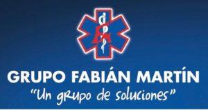Grupo Fabián Martín