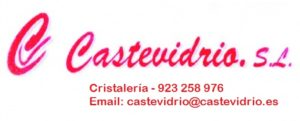 Castevidrio. S.L.