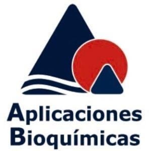 Aplicaciones bioquimicas