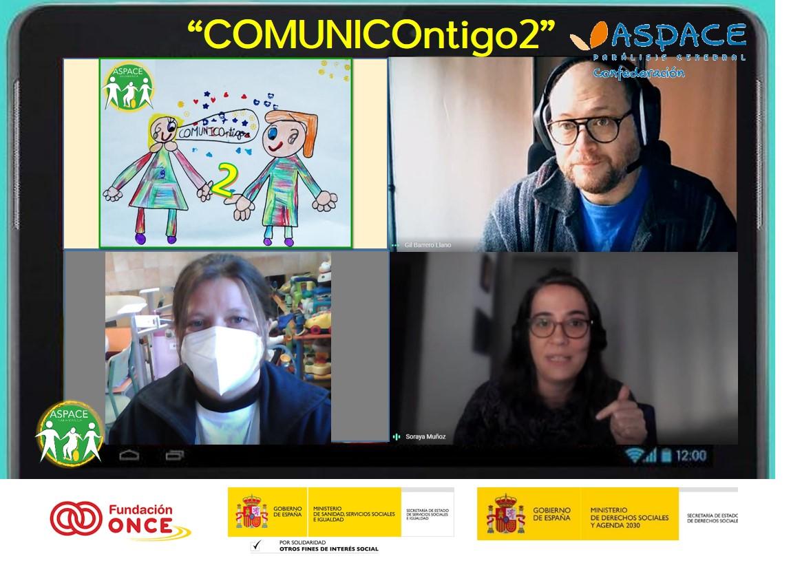 COMUNICOntigo2